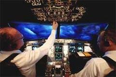 ciencias_aeronauticas