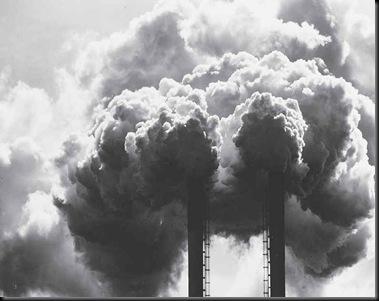 79c42_pollution