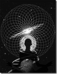 h_consciousness