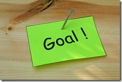 goalscard