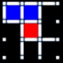 Squares Game icon