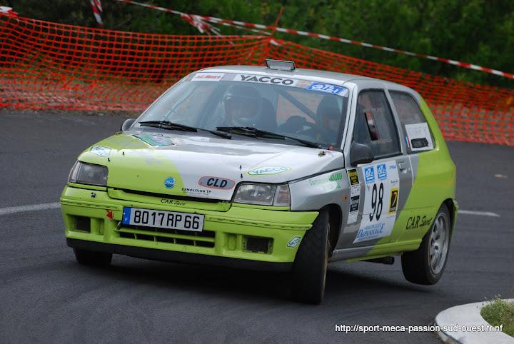 Rallye du Printemps 2010 Rallye%20du%20Printemps%202010%20511
