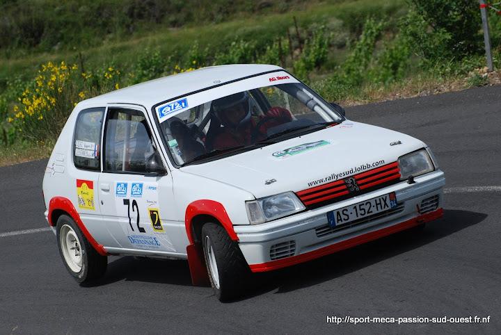 Rallye du Printemps 2010 Rallye%20du%20Printemps%202010%20809