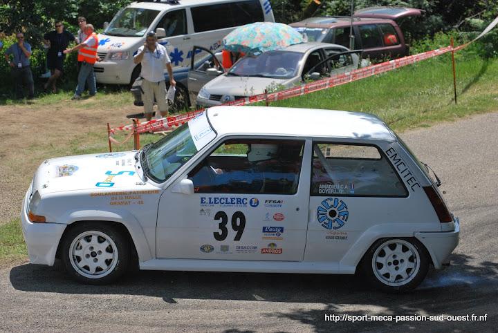 Christophe AMADIEU / Ludovic BOYER - R5 GT Turbo F2/14 Rallye%20des%203%20Ch%C3%A2teaux%202010%20161