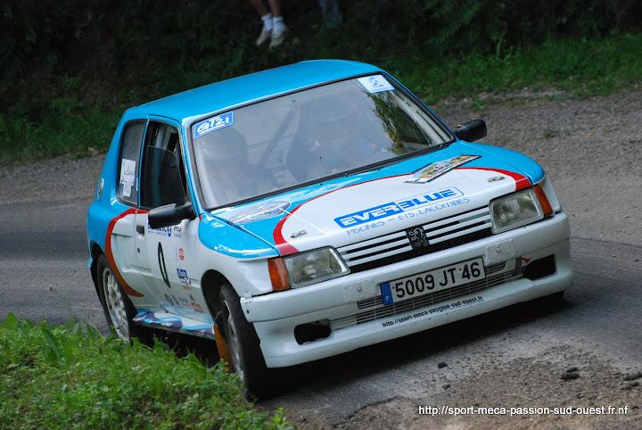 Paul LAMOURET / Rémi FREGEAC - 205 GTI F214 Rallye%20des%203%20Ch%C3%A2teaux%202010%20409