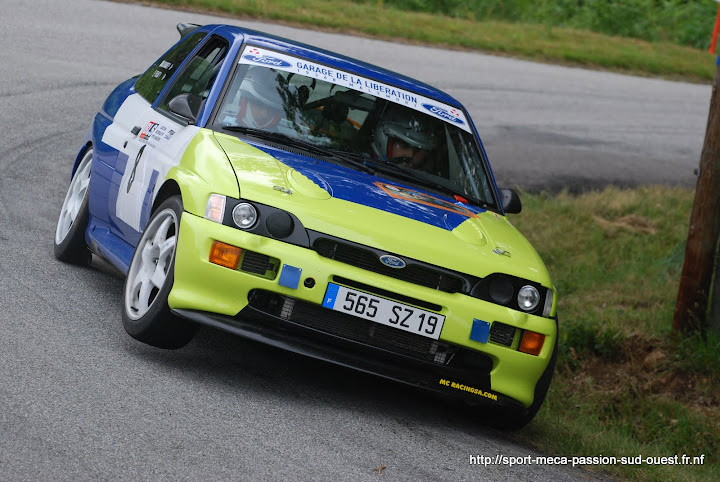 Rallye de St Sornin - 3 et 4 Juillet 2010 - Page 2 Rallye%20de%20Saint%20Sornin%20Leulac%202010%20099