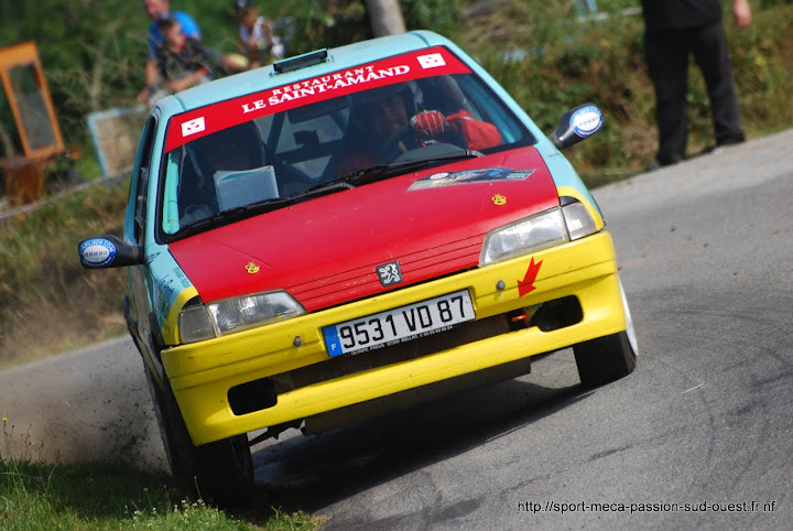 Rallye de St Sornin - 3 et 4 Juillet 2010 - Page 2 Rallye%20de%20Saint%20Sornin%20Leulac%202010%20582
