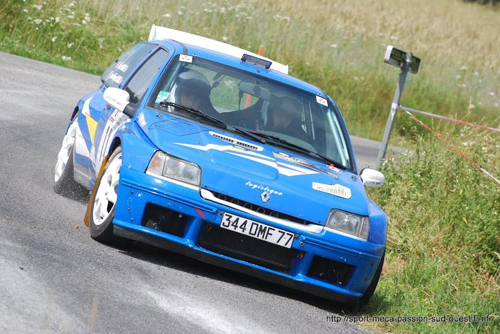Rallye de St Sornin - 3 et 4 Juillet 2010 - Page 2 Rallye%20de%20Saint%20Sornin%20Leulac%202010%20649