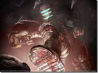 wallpaper_dead_space_06_1600