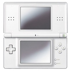 Nintendo DS to start Full Game Downloads-thumb-480x480
