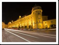 Ciudad-de-Innsbruck-(14)