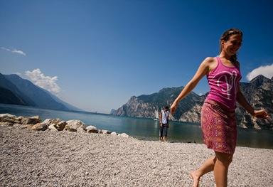 Viaje de escalada en Italia08