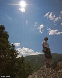 Viaje de escalada en Francia05
