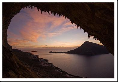 Escalar, climb en kalymnos (9)