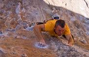Escalar, climb en kalymnos (14)