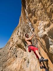 Escalar, climb en kalymnos (26)