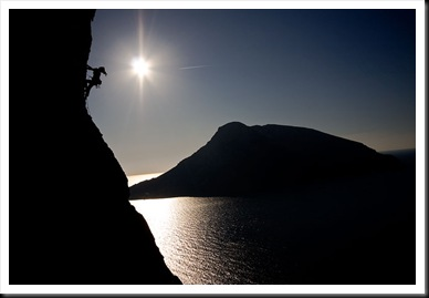 Escalar, climb en kalymnos (29)