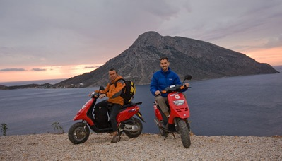 Escalar, climb en kalymnos (40)
