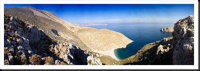 Escalar, climb en kalymnos (62)
