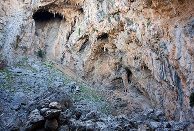Escalar, climb en kalymnos (35)