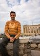 Escalar, climb en kalymnos (57)