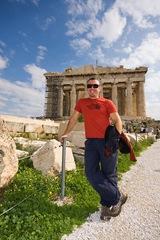 Escalar, climb en kalymnos (58)