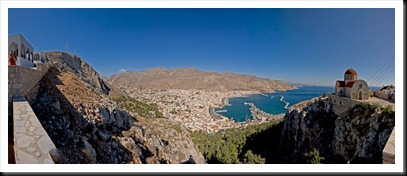 Escalar, climb en kalymnos (95)