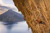 Escalar, climb en kalymnos (44)