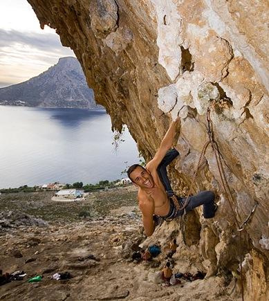 Escalar, climb en kalymnos (49)