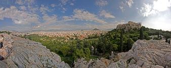 Escalar, climb en kalymnos (93)