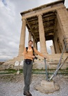 Escalar, climb en kalymnos (55)