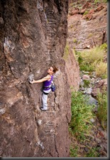 Sorrueda,-escalada,-Cristina32