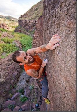 Sorrueda,-escalada,-Alfonso54