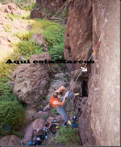Sorrueda,-escalada,-Alfonso64