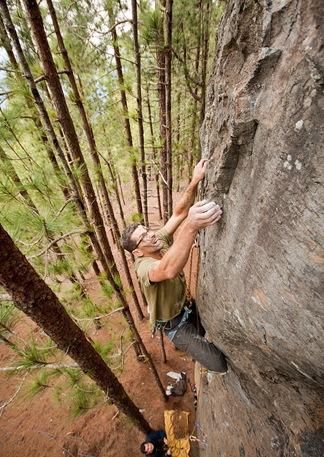 Escalada-en-canarias,-Escalada-en-tamadaba,-climb-in-canarias08
