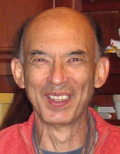 Sixto Fernández
