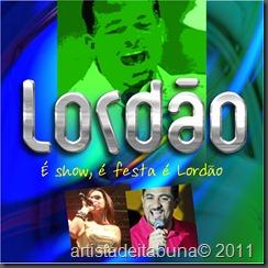 FOTO PADRÃO 2011
