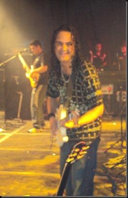 Silvano Gonzaga (25)