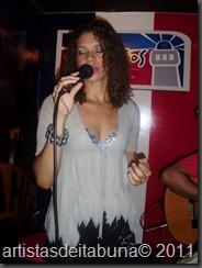 Carla Baléria (22)