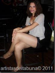 Carla Baléria (6)
