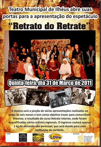 Cartaz Ana Paula Teatro Mod 2[1]