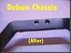 02-Deburr After
