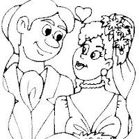 14_coloriage_mariage.jpg