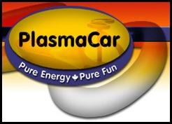 plasmacar_logo