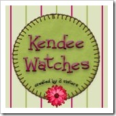 Kendee Button4
