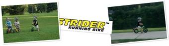 View striderbike2