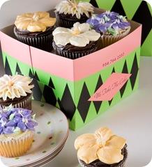 cupcakes-box_1