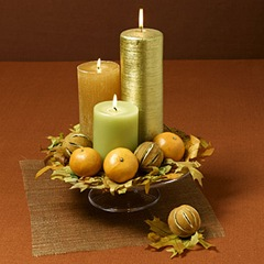 thanksgiving-centerpieces-l