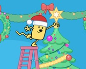 Wubbzy_Christmas_One