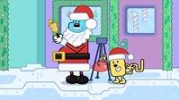 Wubbzy_Christmas_Two